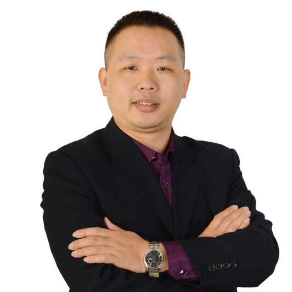 王先生��人��v