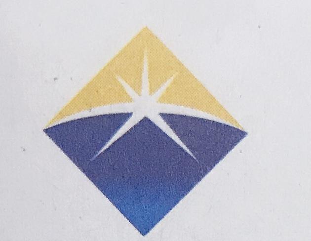 韶关市曲江耀星房地产开发有限公司的企业标志