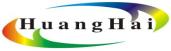 韶关市皇海化工实业有限公司的企业标志