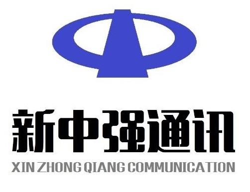 宏宇化工有限公司的企业标志