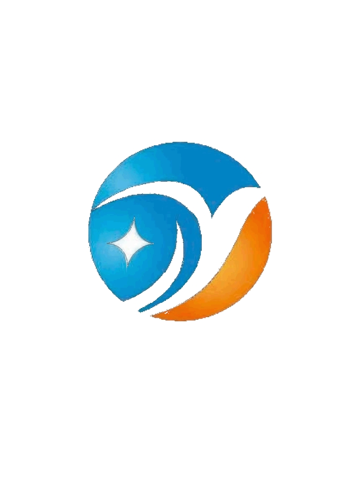 韶关市国丽文化传媒有限公司的企业标志