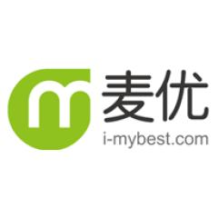 韶关市龙飞数码科技有限公司的企业标志